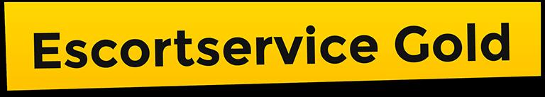 Escort Service Gold
